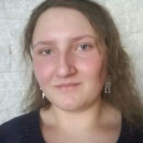 Magdaléna Rapavá