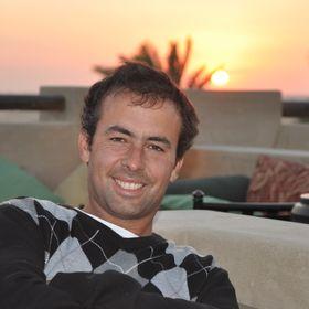 Jose Campra