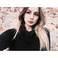 Nadia Gaweł