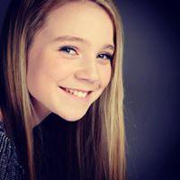 Elise Tomter