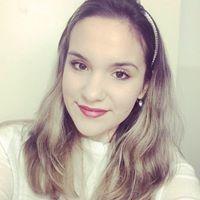Stefany Nunes Portilho Paiva