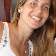 Raquel Santini Bonichelli