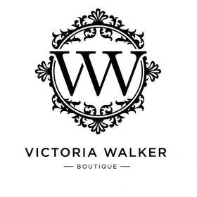 Victoria Walker Boutique
