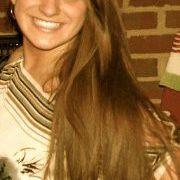 Nicole Newville
