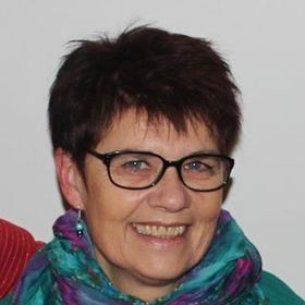 Jette Westerberg