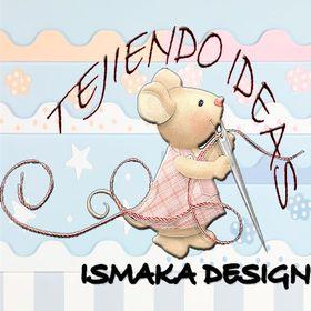ISMAKA DESIGN