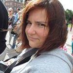 Agnieszka Michalczewska