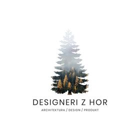 Designeri z hor