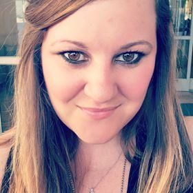 Ok Google Kelley Blue Book >> Kelly Cox Facebook, Twitter & MySpace on PeekYou