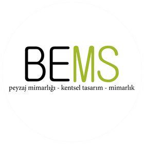 Studio BEMS