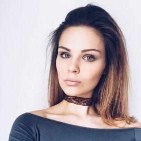 Sonya Fichte