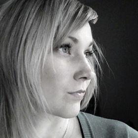 Anne Kukkola