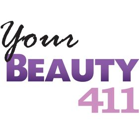 Your Beauty 411
