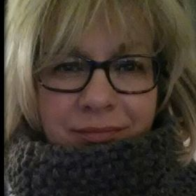 Sylvie Brunelle