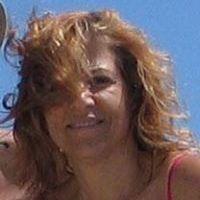 Maria Chaimanta