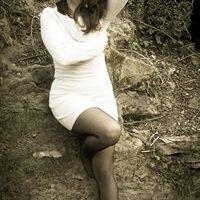 Cristina Ciurca