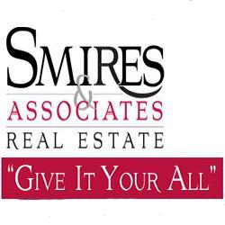 Smires & Associates