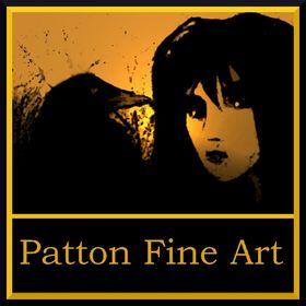 Patton Fine Art