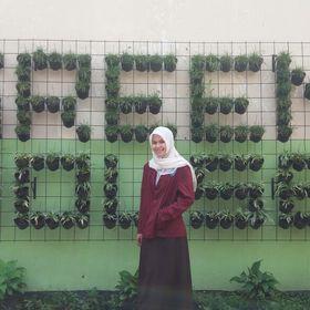 Nur Syitha