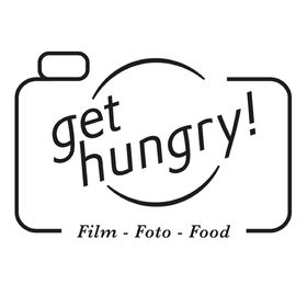 get hungry!