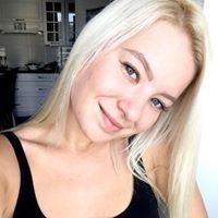 Annamária Knapová
