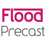 Flood Precast