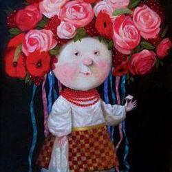 Alla Temchenko
