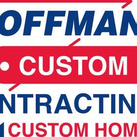 Hoffman's Custom Contracting, Inc