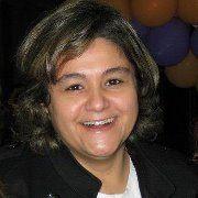 Juliane Rocha
