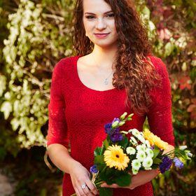 Karolína Filipová