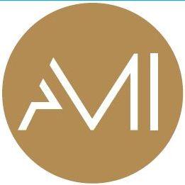 AMI - Interior Design and      Architecture