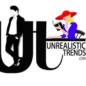 unrealistic trends