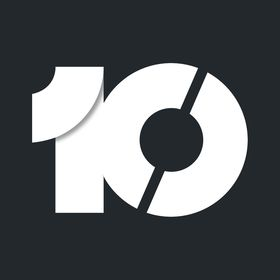 10probuy.com