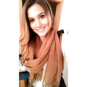 Johanna Mountbatten-Windsor