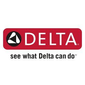 Delta Faucet Canada
