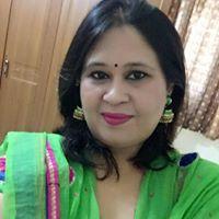 Rachna Yadav