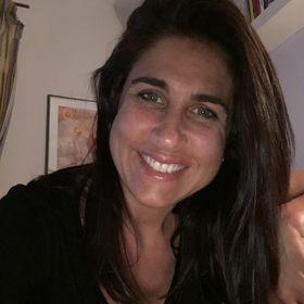 Lebanese porn actress