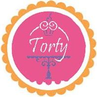 Torty Torty