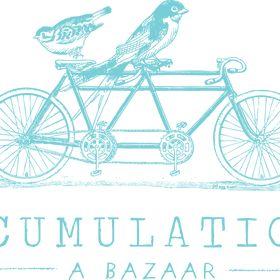Accumulations: A Bazaar
