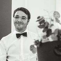 Mathias Hüwe