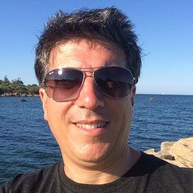 Massimo Deberti