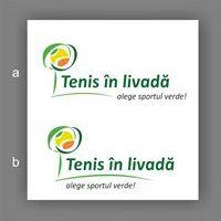 Tenis InLivada