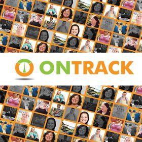OnTrack Health Retreats