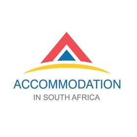 Accommodation-in-SouthAfrica