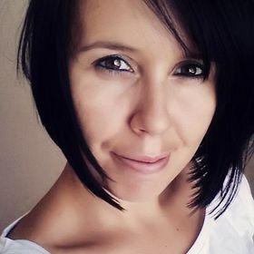 Ivana Kulhavá