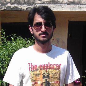 Ammar Saeed