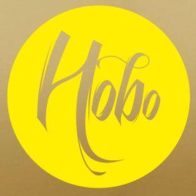 Hobo Food