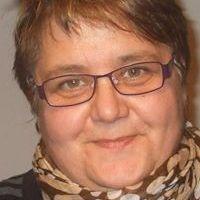 Maria Juhász