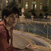 ΄Ελλη-Ελένη Αρβανίτη