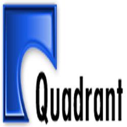 Quadrant Vehicles